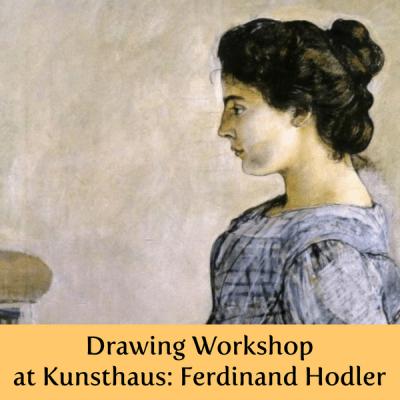 creative-switzerland-aleksandra-bzdzikot-ferdinand-hodler-kunsthaus