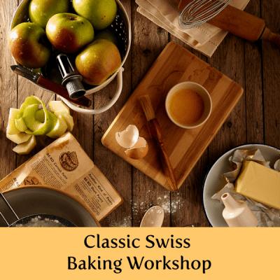 creative-switzerland-baking-workshops-classic-swiss-creativity-zurich