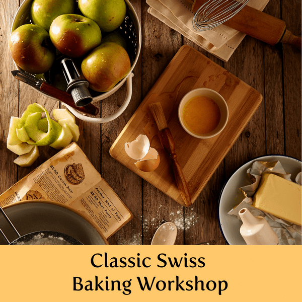 creative-switzerland-baking-workshops-classic-swiss-creativity-zurich