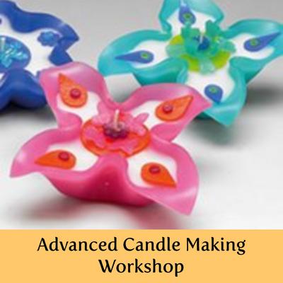 creative-switzerland-candle-making-workshops-classes-advanced-zurich