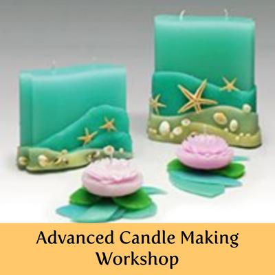 creative-switzerland-candle-making-workshops-zurich-advanced-classes