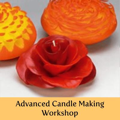 creative-switzerland-candle-making-workshops-zurich-classes-advanced