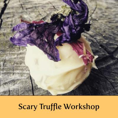 creative-switzerland-chocolate-scary-truffle-workshop-chocolate-nopra-zurich