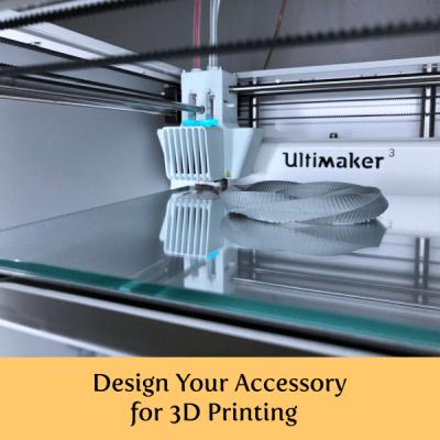 creative-switzerland-consuelo-keller-digimorphe-3d-printing-workshop-zurich