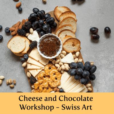 creative-switzerland-cooking-swiss-cheese-chocolate-workshop-zurich