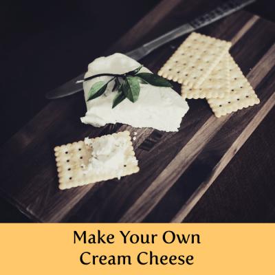 creative-switzerland-cooking-swiss-cream-cheese-workshop-zurich