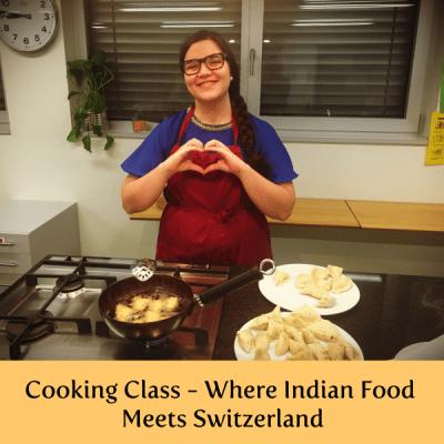 creative-switzerland-delhicious-smriti-chhabra-indian-cooking-classes-zurich
