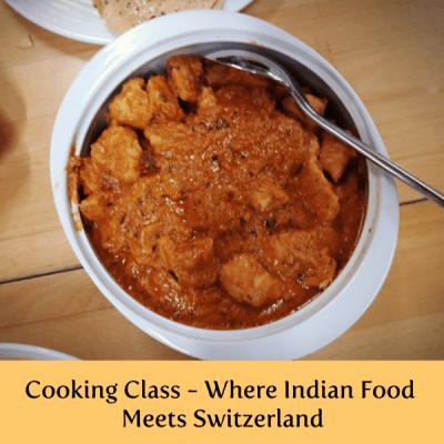 creative-switzerland-delhicious-smriti-zurich-chhabra-indian-cooking-classes