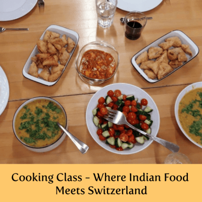 creative-switzerland-delhicious-zurich-smriti-chhabra-indian-cooking-classes
