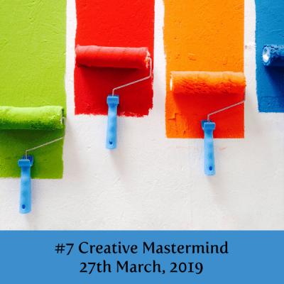 creative-switzerland-entrepreneurship-mastermind-zurich-creativity-intercultural-communication
