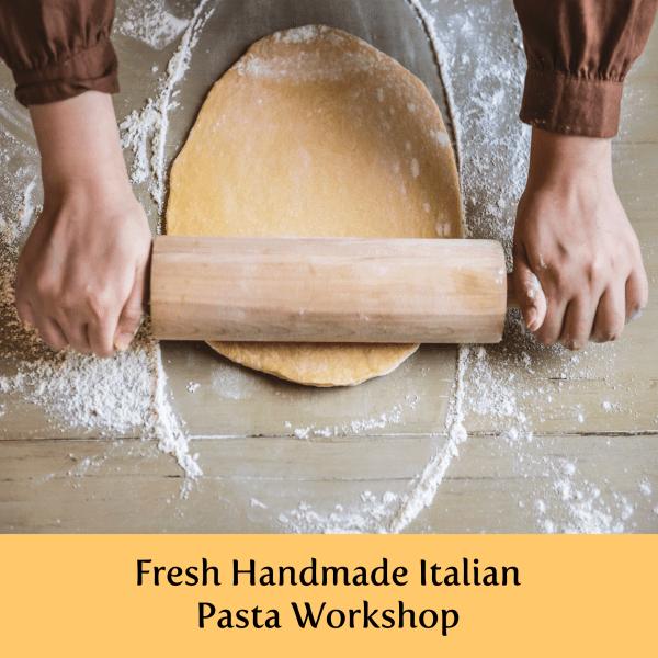 creative-switzerland-italian-pasta-workshop-classes-zurich-cooking