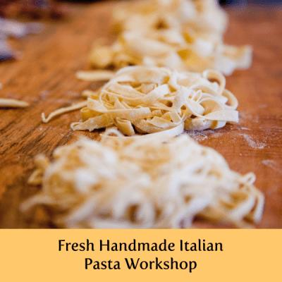 creative-switzerland-italian-pasta-workshop-zurich-cooking-classes
