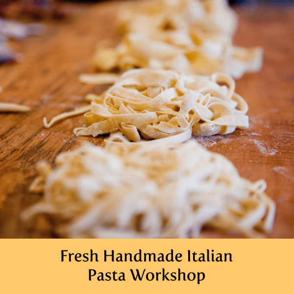 creative-switzerland-italian-pasta-workshop-zurich-cooking-classes