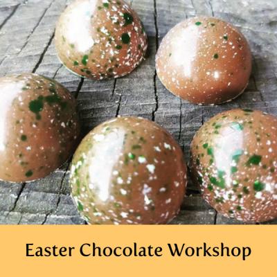 creative-switzerland-kadri-eek-eastern-nopra-chocolate-workshops