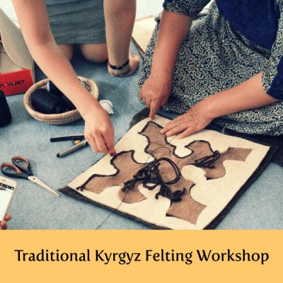 creative-switzerland-kyrgyz-course-felt-sonkol-tursalieva-aimeerim