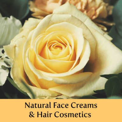 creative-switzerland-natural-cosmetics-workshop-handmade-face-cream