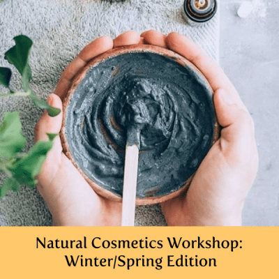 creative-switzerland-natural-cosmetics-workshops-aleksandra-bzdzikot-zurich