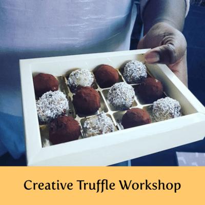 creative-switzerland-nopra-chocolate-truffle-workshop-kadri-zurich