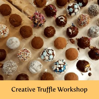 creative-switzerland-nopra-chocolate-truffle-workshop-zurich-kadri