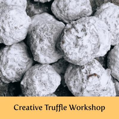 creative-switzerland-nopra-chocolate-truffle-zurich-kadri-workshop