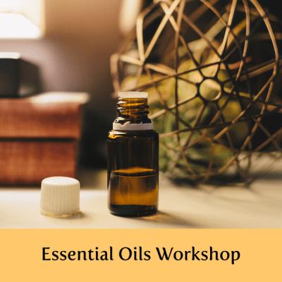 creative-switzerland-organic-cosmetics-handmade-workshop-oils-essential