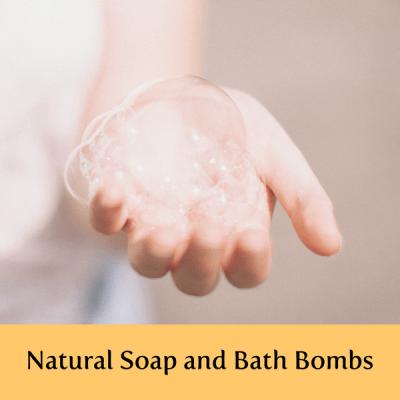 creative-switzerland-organic-cosmetics-handmade-workshop-soap-natural