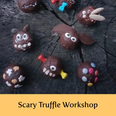 creative-switzerland-scary-truffle-workshop-nopra-chocolate-zurich
