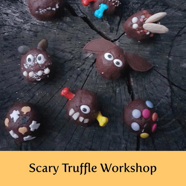 creative-switzerland-scary-truffle-workshop-nopra-chocolate-zurich