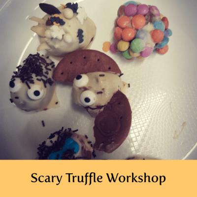 creative-switzerland-scary-truffle-workshop-nopra-zurich-chocolate