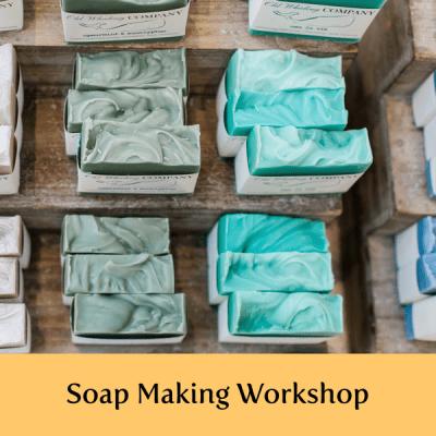 creative-switzerland-soap-making-natural-workshops-zurich-handmade