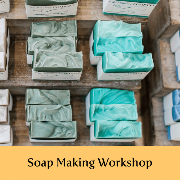 creative-switzerland-soap-making-natural-workshops-zurich-handmade