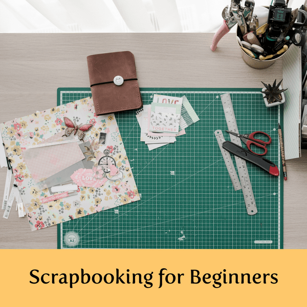creative-switzerland-tourism-creativity-scrapbooking-workshop-beginners