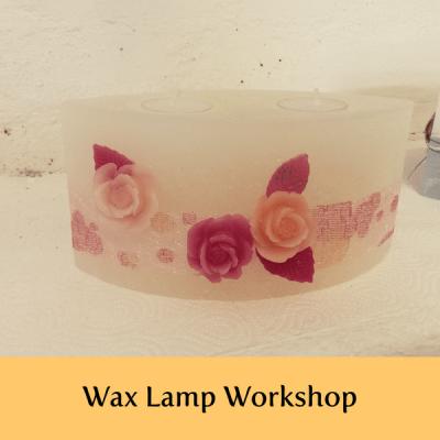 creative-switzerland-wax-lamp-zurich-creativity-workshop