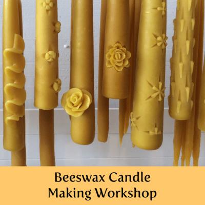 creative-switzerland-workshop-beeswax-candle-making-zurich