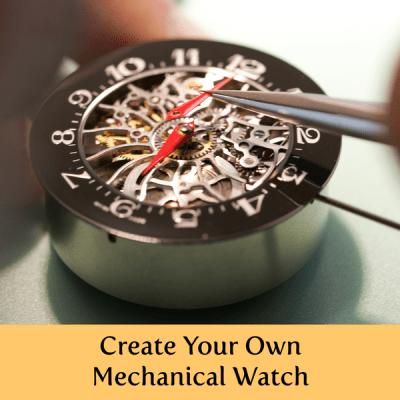 creative-switzerland-workshop-mechanical-watchmaking-creativity-geneva-classes