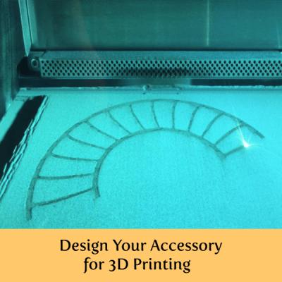 creative-switzerland-workshop-zurich-consuelo-keller-digimorphe-printing-3d