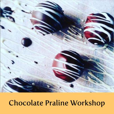 creative-switzerland-workshops-chocolate-zurich-eek-kadri-ritter