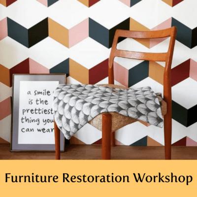 creative-switzerland-khalida-aitsi-workshops-restoration-zug-wood