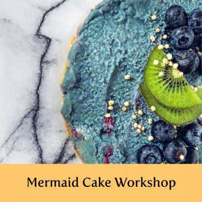 creative-switzerland-mermaid-cake-workshop-zurich-food-baking