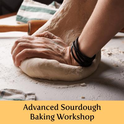 creative-switzerland-sourdough-advanced-baking-workshops-bread-zurich