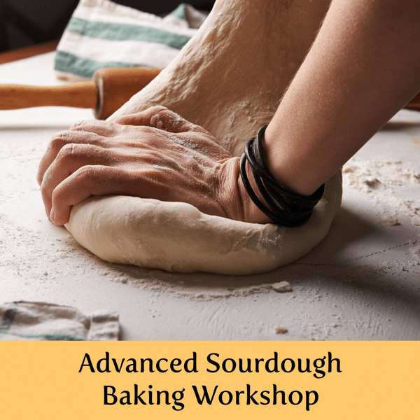 creative-switzerland-sourdough-advanced-baking-workshops-bread-zurich