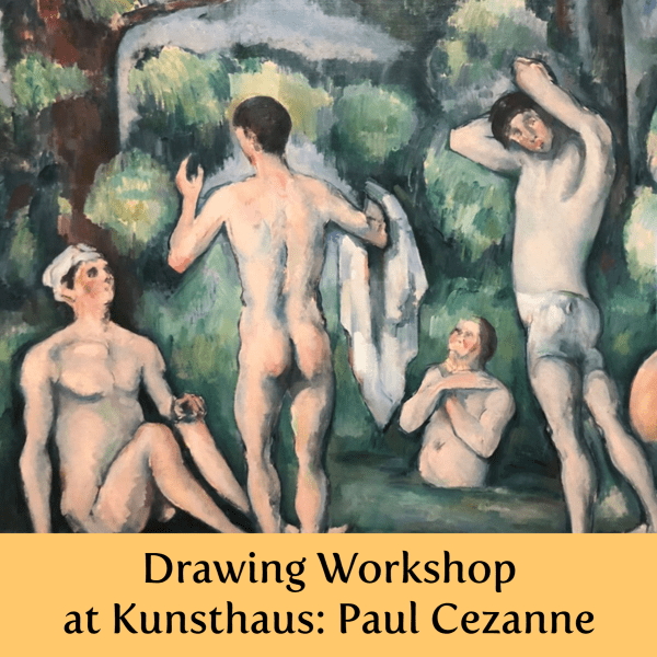 creative-switzerland-aleksandra-bzdzikot-paul-cezanne-drawing-kunsthaus