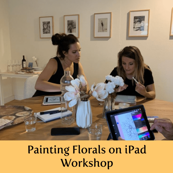 creative-switzerland-ipad-iva-mikles-florals-painting-art-workshop-zurich