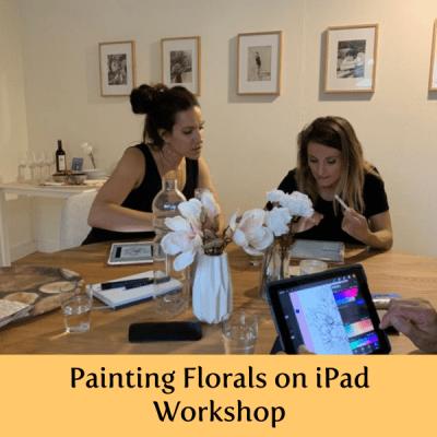 creative-switzerland-ipad-iva-mikles-florals-painting-art-workshop-zurich