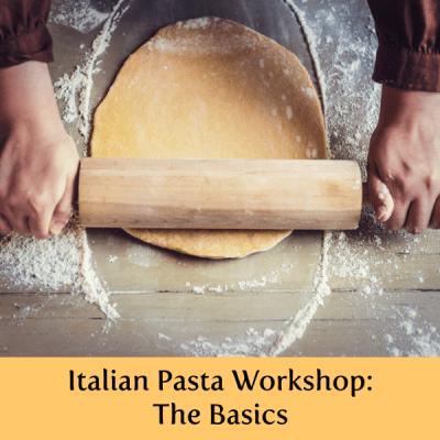 creative-switzerland-italian-basics-workshop-pasta-zurich-classes-cooking