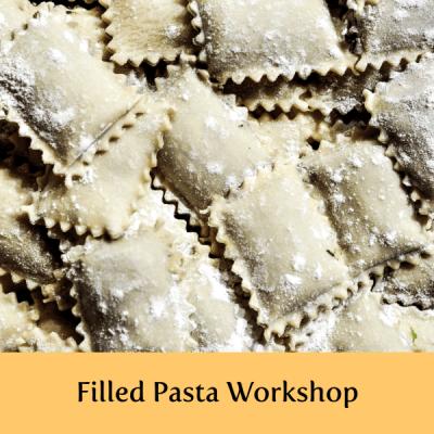 creative-switzerland-italian-workshop-zurich-filled-pasta-classes-cooking