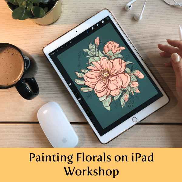 creative-switzerland-iva-mikles-florals-painting-art-workshop-zurich