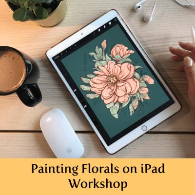 creative-switzerland-iva-mikles-florals-painting-art-workshop-zurich