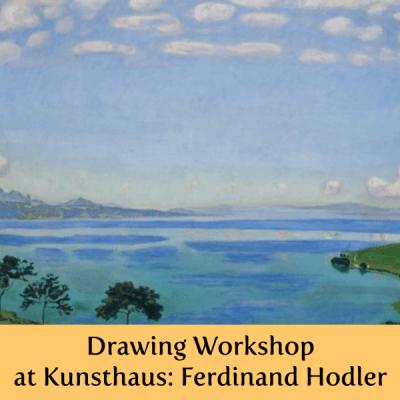 creative-switzerland-drawing-workshop-kunsthaus-zurich-ferdinand-hodler