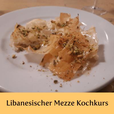 creative-switzerland-kochkurs-kreative-libanesischer-mezze-schweiz
